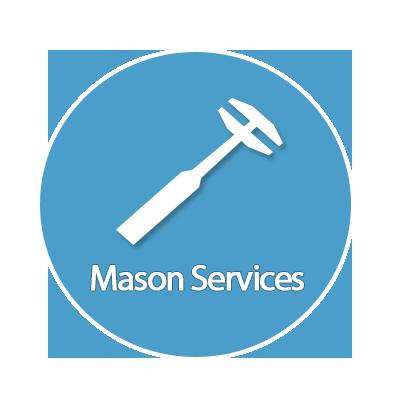 Mason Services